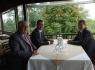 BAKKA Ekim Ayı Toplantısı Karabük'te yapıldı