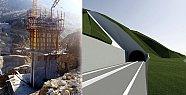Baraj Yolu 2015 Yatırım Programına Alındı