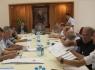 Bartın Belediye Meclisi 7 maddeyi görüştü