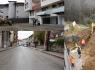 Bartın Belediyesi alt yapı çalışmaları devam ediyor