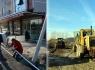 Bartın Belediyesi alt yapı çalışmaları
