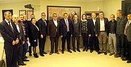 Bartın Belediyesi'nin 5 Yıllık Stratejik Planı Hazır