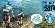 Bartın Bisiklet Festivali Başlıyor