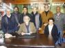 Bartın Çevre Meclisi: Yetkililer göz yumuyor