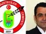 Bartın Gazeteciler Derneği'nde istifa şoku
