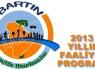 Bartın Gençlik Merkezi 2013 Yıllık Faaliyet Planı açıklandı