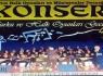 Bartın Halk Oyunları Müzisyenleri Derneği'nden ücretsiz konser