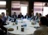 Bartın Hizmet Vakfı Olağanüstü Genel Kurulu toplandı