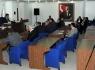 Bartın İl Genel Meclisi Şubat ayı toplantıları devam ediyor