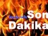 Bartın İl Kültür ve Turizm Müdürlüğü'ne Fuat DURSUN atandı