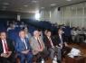 Bartın OSB Genel Kurulu Toplandı