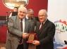 Bartın TSO Meclisi yılın son toplantısını yaptı