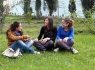 Bartın Üniversitesi Fen Fakültesi'ne ilk kez öğrenci alınacak