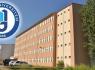 Bartın Üniversitesi İslami İlimler Fakültesi kuruldu