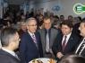 Bartın Üniversitesi Sağlık Hizmetleri MYO açıldı