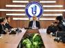 Bartın Üniversitesi Senatosu ODTÜ'deki olayları kınadı