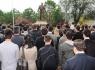 Bartın Üniversitesi'nde anma töreni