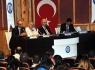 Bartın Üniversitesi'nde Öğretmen Yetiştirme Paneli
