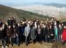 Bartın Üniversitesi'nden Sultanbeyli'ye proje