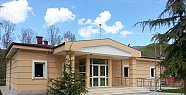 Bartın'a 4 Aile Sağlığı Merkezi Daha