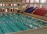Bartın'a Olimpik Kapalı Yüzme Havuzu