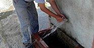 Bartın'da Kişi Başına Günlük 223 Litre Su Tüketiliyor