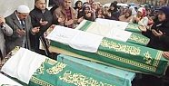 Bartın'da Ölüm Hızı Türkiye Ortalamasının