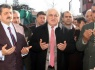 Bartın'da Simit Sarayı açıldı