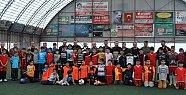 Bartıngençlerbirliği Futbol Okulu