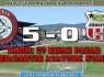 Bartınspor BAL'a devam: 5-0