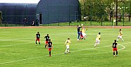 Bartınspor BAL'a devam: 5-1