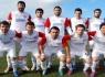 Bartınspor Kozcağız'la hazırlık maçı yapacak