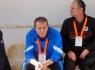 Bartınspor, Teknik Direktör Karakuş ile yollarını ayırdı