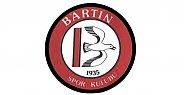 Bartınspor'a İki Yeni Transfer