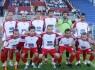 Bartınspor'da Sözkesen topbaşı yaptı:4-2