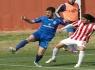 Bartınspor'da transfer harekatı