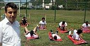 Bartınspor'un Zorlu Maratonu Başlıyor