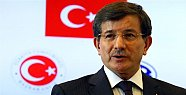 Başbakan Davutoğlu, yeni 'İş Güvenliği
