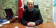 Başkan Erdoğan: Haber art niyetle yapılmıştır