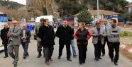 Batı Karadeniz'in İncisi Yaza Hazırlanıyor