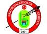 BGD: Türk Basını Baskı Altında