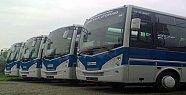 Bu Mahallede Bayramda Otobüsler Ücretsiz Olacak