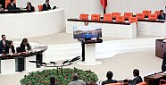 Bütün Milletvekillerini Amasra'ya Davet Ettiler