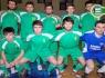 Büyükler Futsal Ligi Start Aldı