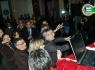 ÇED toplantısı halkın yoğun tepkisi nedeniyle yapılamadı