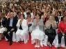 CHP Kadın Koları Genel Başkanını seçti