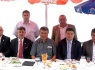 CHP, Zonguldak'ta Özgürlük Mitingi yapacak