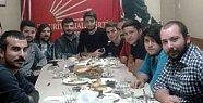 CHP'li Gençler İddialı