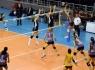Cumhuriyet Kupası Kurumlar Arası Voleybol Turnuvası