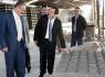 Dikyurt: Yatırım, üretim istihdam sağlayanlar baştacımızdır
